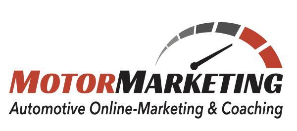 motormarketing logo 2021