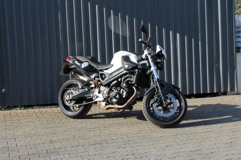 fuehrerschein motorrad